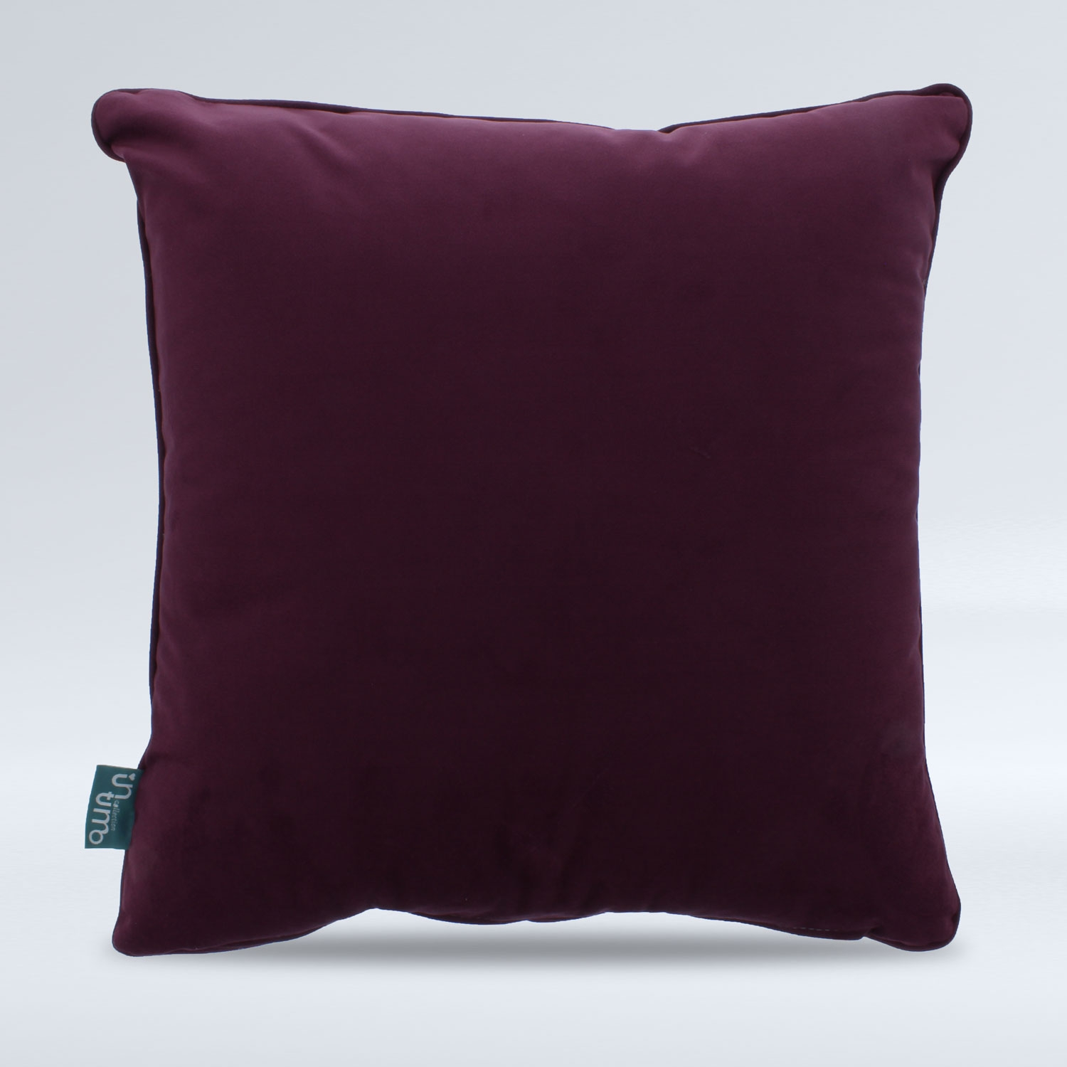 Peacock purple (45P128) - Intimo Collection